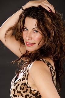 Gabriela Iturrizaga
