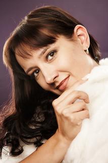Gabriela Jelínková