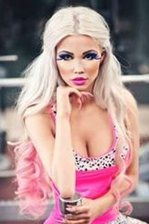 https://imagebox.cz.osobnosti.cz/foto/gabriela-jirackova/gabriela-jirackova.jpg