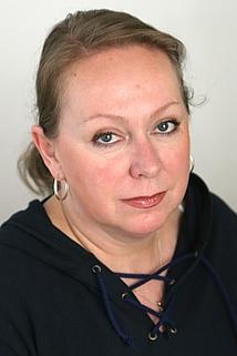Gabriela Osvaldová