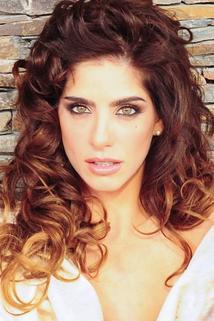 Gabriela Sari