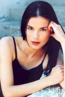 Gabriela Škrabáková-Kreuz