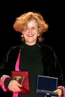 Gabriella Pescucci