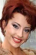 Gabriella Irimia