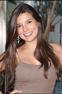 Gaby Mellado