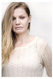 Gaia Maria Jørgensen