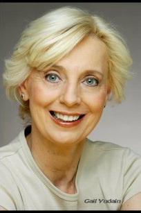Gail Yudain