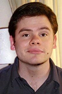 Garrett Gilchrist