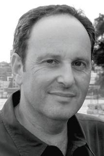 Garry Charny