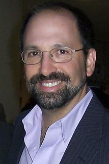 Gary Leva