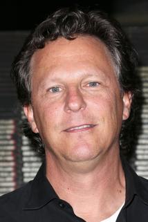 Gary Binkow