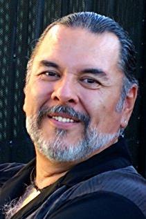 Gary D. Lopez