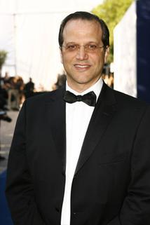 Gary Michael Walters