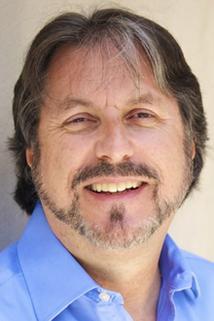 Gary Romolo Fiorelli