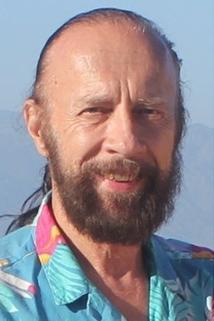 Gary Sievers