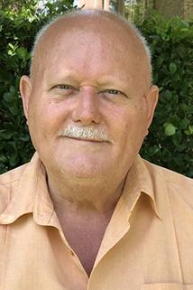 Gary Teague