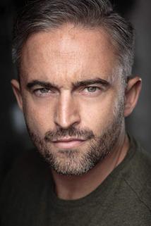Gavin Brocker