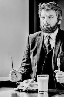 Geir Henning Hopland