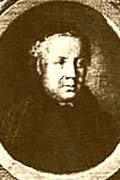 Gelasius Dobner