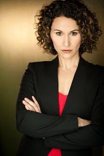 Gemma Martini