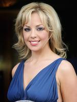 Gemma Garrett
