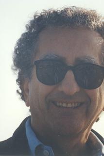 George Kaczender