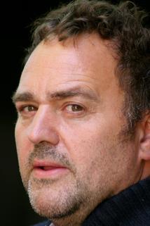 George Rossi
