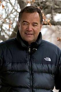 George Parra