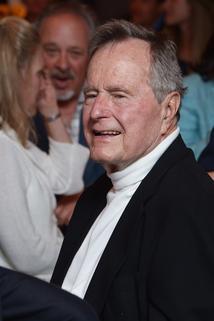 George H.W.Bush