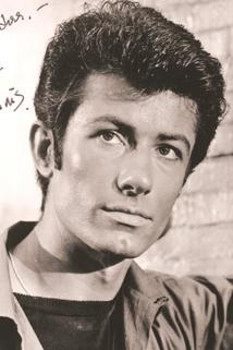 george chakiris today