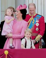 Princ George z Cambridge