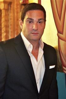George Pogatsia