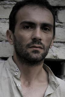 George Zlatarev