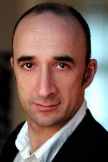 Georges Siatidis