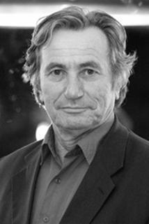 Georges Trillat