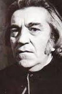 Georges Géret