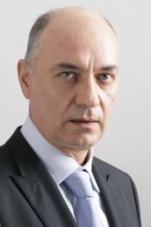 Georgi Kadurin