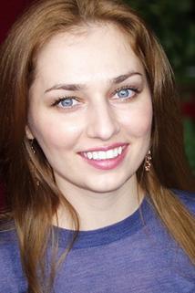 Georgiana Jianu