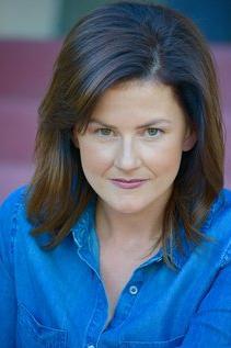 Georgina McKevitt