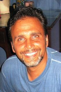 Gérardo Lo Dico