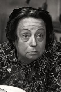Germaine Reuver