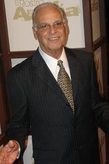 Germán Barrios