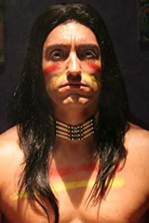 Geronimo Vela