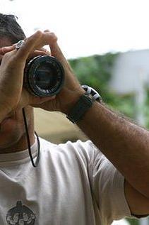 Gerson Sanginitto
