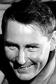 Gert Günther Hoffmann