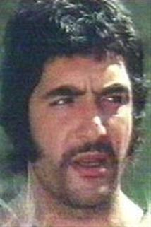 Giancarlo Bastianoni
