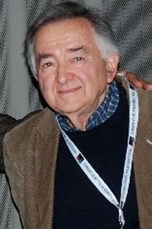 Gianfranco Mingozzi