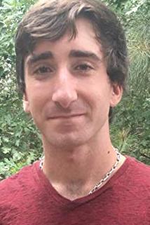 Gianni Biasetti Jr.
