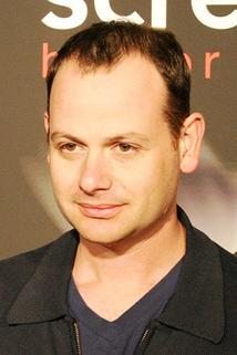 Gideon Raff