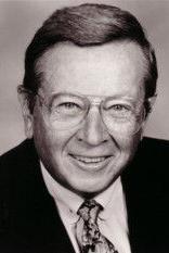 Gil Stratton